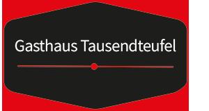 Gasthaus Tausendteufel